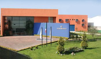 CESVI Mexico